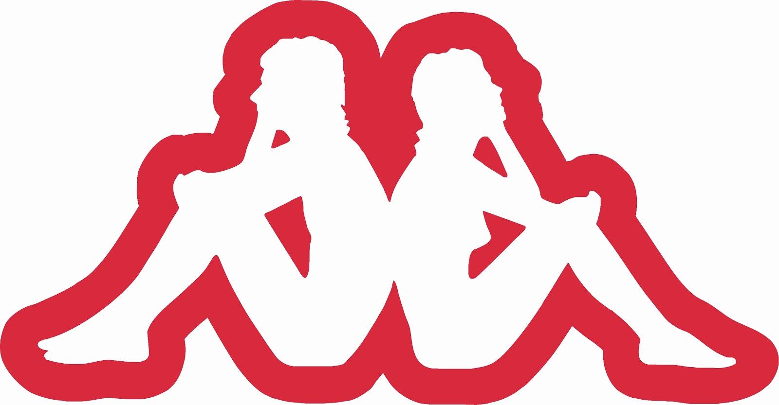 http://2.bp.blogspot.com/-eRHLYU-58v8/UNL68bMwjiI/AAAAAAAAATg/ZeFJJRaN5ko/s1600/Kappa+logo.JPG