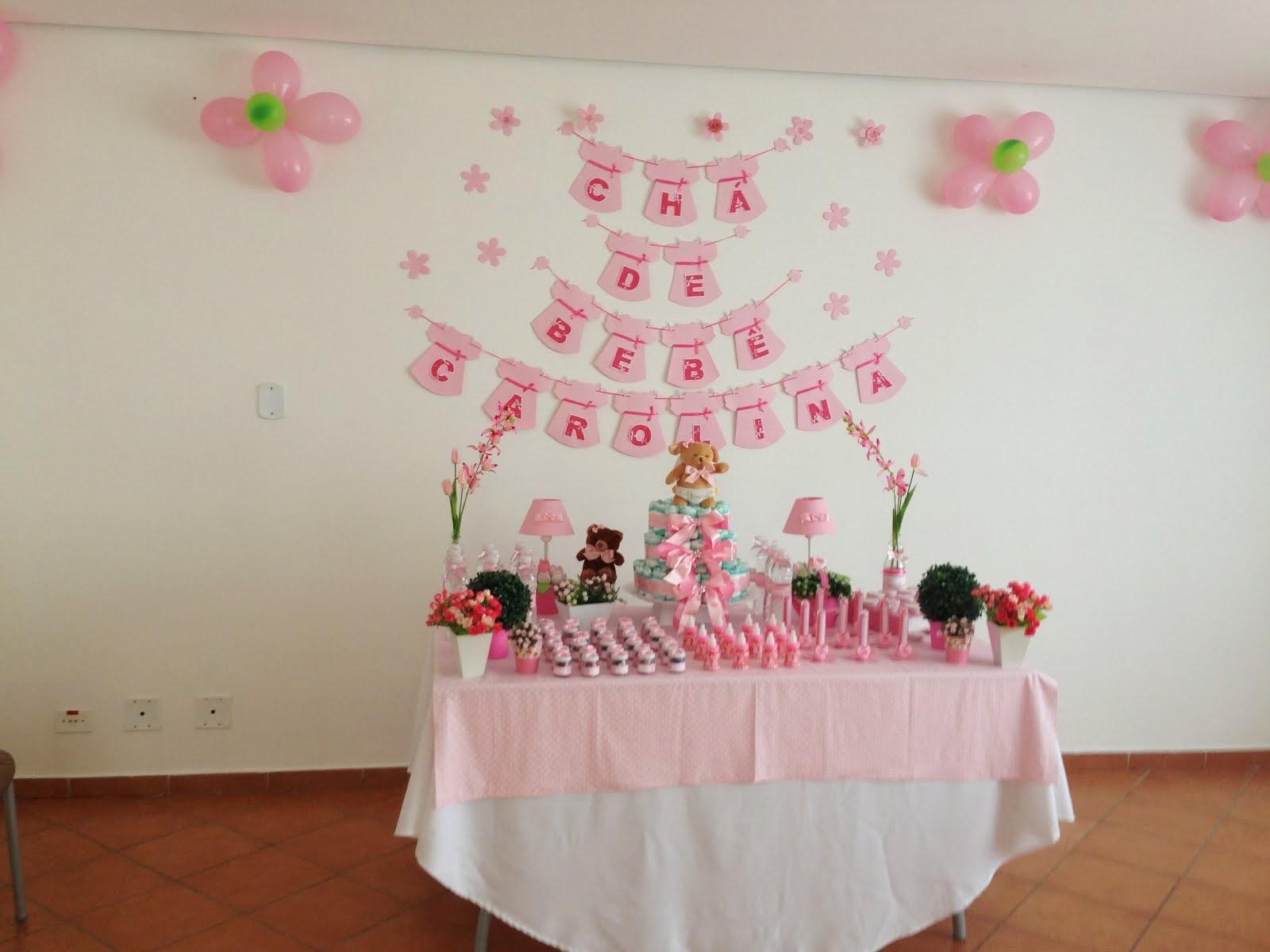Decorações de festa estilo provençal e tematica,chá de bebês e chá de cozinha...