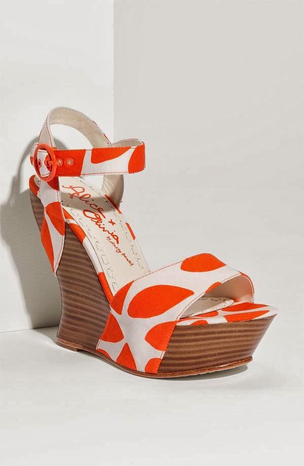 Los mejores zapatos de tac n del mercado zapatos botas - Los mejores sofas del mercado ...