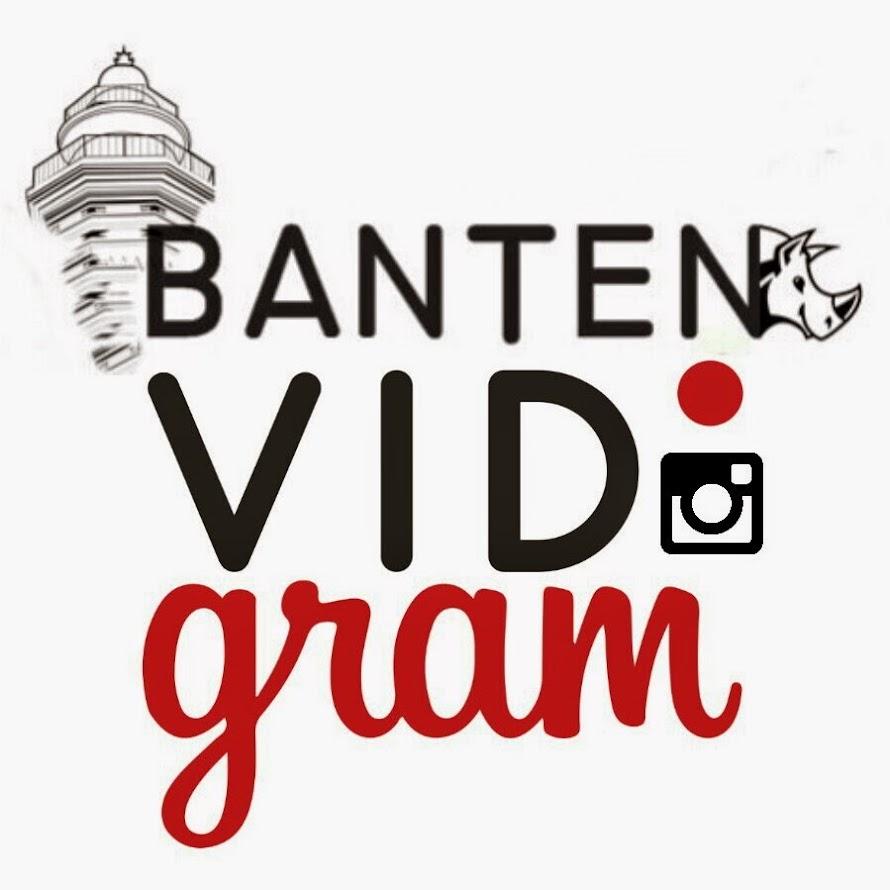Banten-Video-Instagram ( BANTENVIDGRAM )