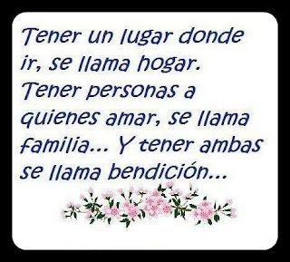 amo_la_bendición_familiar.jpg