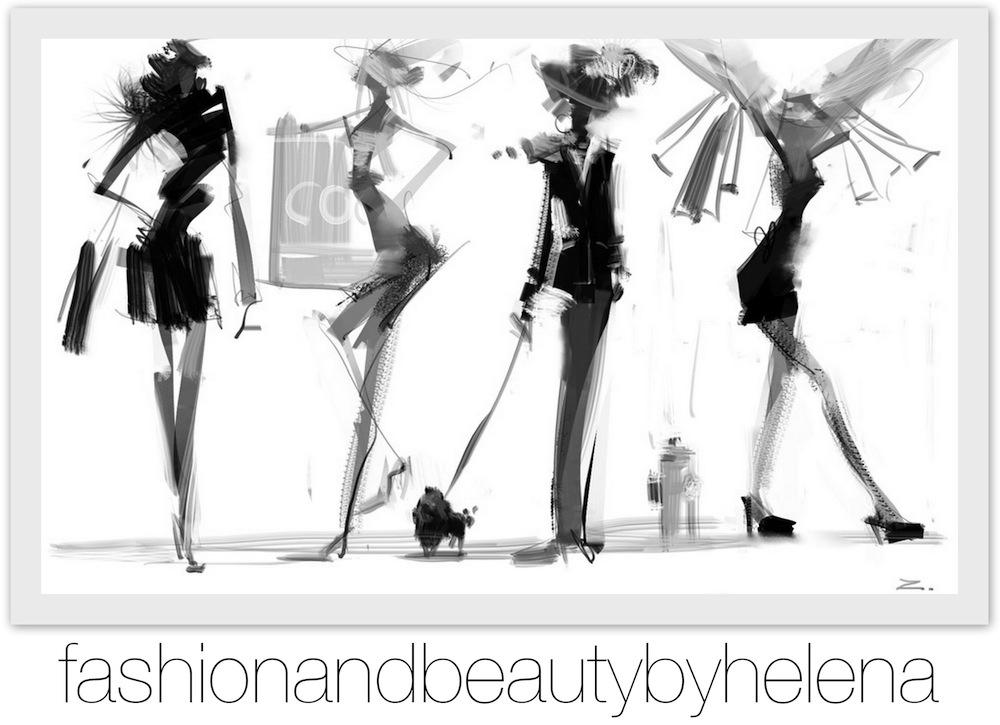 fashionandbeautybyhelena