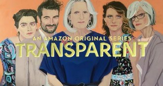 Transparent 3T (claves de los 10 episodios)