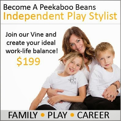 Become A Play Stylist