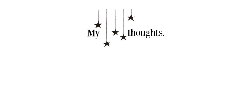Wszystko o niczym...