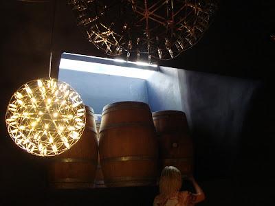 cukiernia/restauracja/winiarnia sowa toruń rynek staromiejski