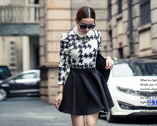 http://fashionwholesalemalaysia.com