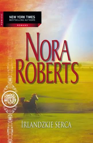 irish rose nora roberts pdf