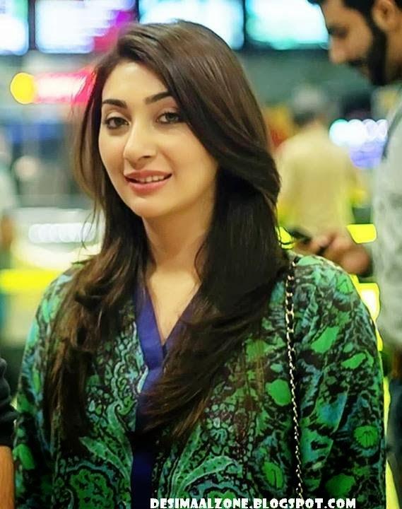 Sexy Pakistani Actress Drama Girls