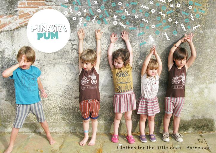 Piñata-Pum