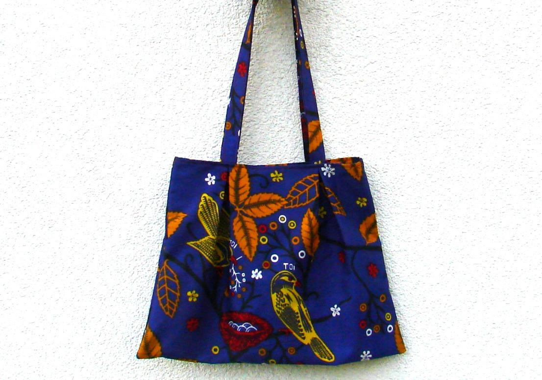 Stoffen Tas Forever 21 : Elisanna ik maak een van katoen tas u ook