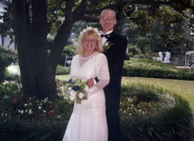 http://2.bp.blogspot.com/-eRWQVxySTDg/Ue3XvWm-sII/AAAAAAAAD60/7iMykDftMzs/s1600/a98584_most-married_2-renew-vowls.jpg