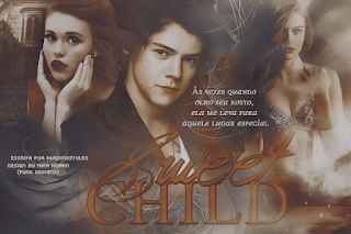 CF: Sweet Child (HugsmeStyles)