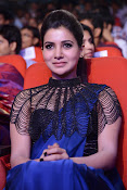 Samantha photos at rabhasa music-thumbnail-15