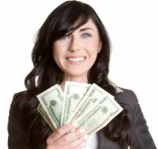 Control Your Need For Cash Advances And Credit Cards