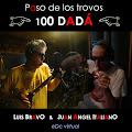 2016 - Paso de los Trovos 100 DADÁ