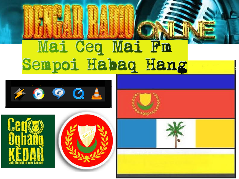 Banner Radio