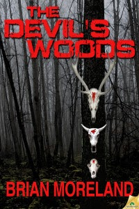 http://www.amazon.com/The-Devils-Woods-Brian-Moreland/dp/1619215659/ref=sr_1_1_bnp_1_pap?ie=UTF8&qid=1386003390&sr=8-1&keywords=the+devil%27s+woods