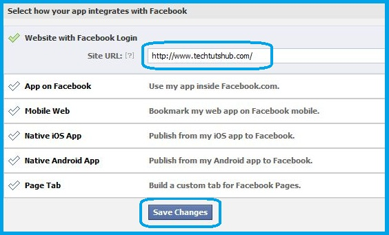 How to Add Facebook Recommendations Bar/widget/plugin in/to/for Blogger/blogspot Posts page facebook tricks