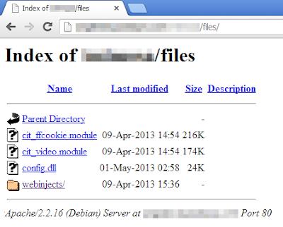 Элитные прокси с тестовым периодом для парсинга телефонных баз private proxy servers