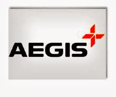 """Aegis Limited"" Walkin Drive For Freshers on 14th & 15th October @ Hyderabad"
