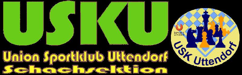 USK Uttendorf - Schachsektion