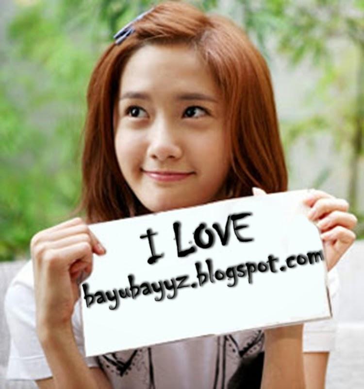 bayubayyz.blogspot.com