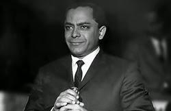 Tito Rodriguez - Llanto De Luna