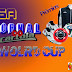 Fase de Grupos - Liga Jornal do Cartola World Cup