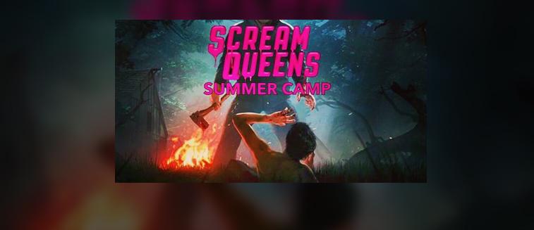 Nueva temporada de Scream Queens ¿Rumor o realidad?