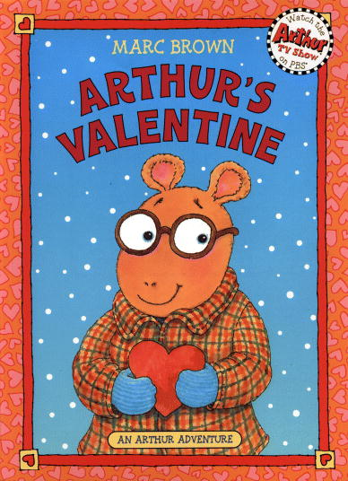 The Fabulous First Grade Happy Valentines Day Plus