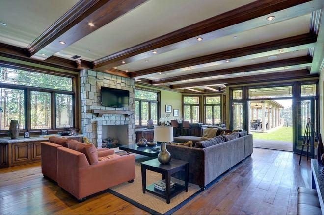 new home interior design kim kardashian and kanye west s