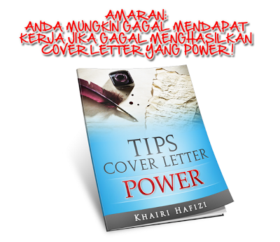 panduan-cover letter-power