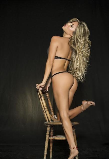 Daniela Tamayo 1