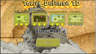 Game Android APK FILES™ Tower Defense TD HD APK v1.0 ~ Zippyshare Download