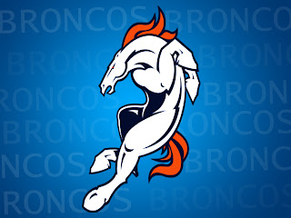 Nfl Denver Broncos HD Wallpaper