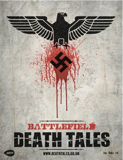 Ver Battlefield Death Tales Online
