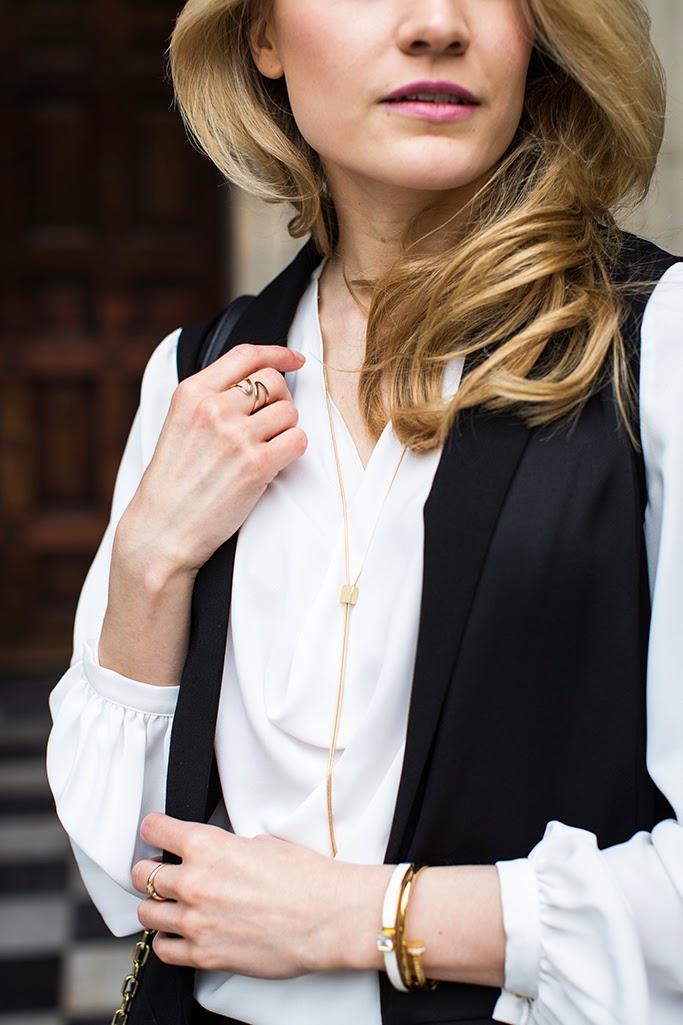 Lili jewellery online