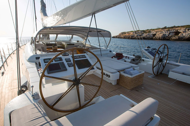 alquiler de veleros en Italia. Alquiler de veleros clásicos en Italia. Veleros de alquiler Italia. Alquiler de veleros en Francia