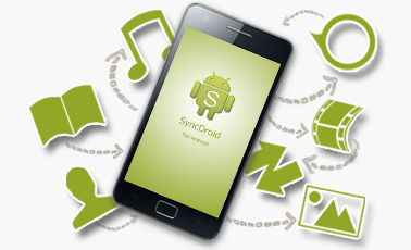 SyncDroid Free Download
