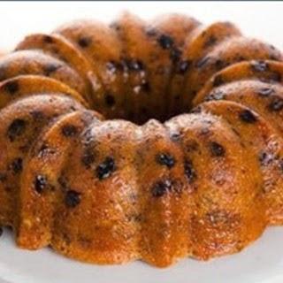 kek, peynirli kek, karışık kekli, kek çeşitleri, kek nasıl yapılır kek tarifi kakaolu, üzümlü kek, portakallı kek, sade kek, kek tarifi, ıslak kakaolu kek, kek tarifleri kakaolu, kek,