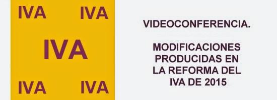 http://av.adeituv.es/av/info/index.php?codigo=videoconferencia1507