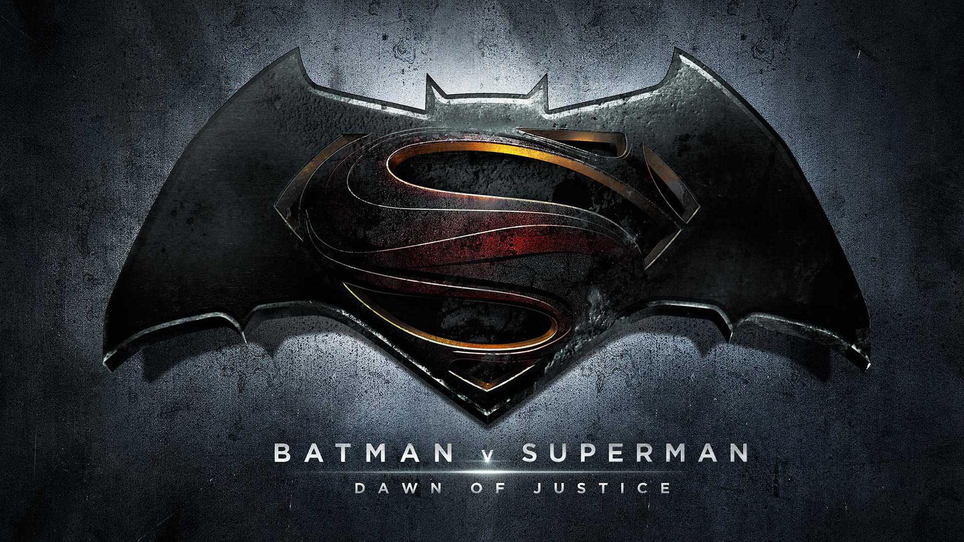 Batman v superman logo hd wallpaper voltagebd Gallery