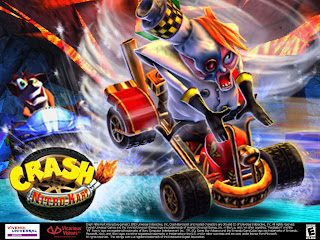 crash-nitro-kart-ps2