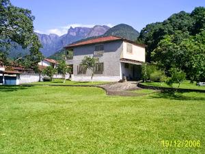 ATELIER CRISTINA REIS -GUAPIMIRIM- RIO DE JANEIRO- BRASIL