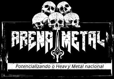 Arena Metal