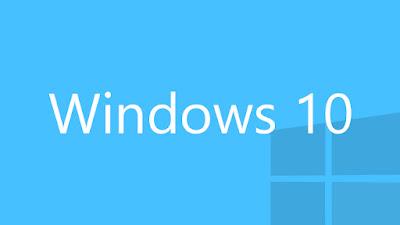 Syarat untuk Bisa Menjalankan Windows 10