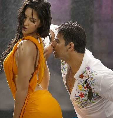 katrina kaif video song paisa paisa at de dana dan
