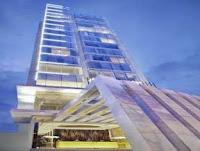 HOTEL|Penginapan MURAH dekat TUNJUNGAN PLAZA Surabaya