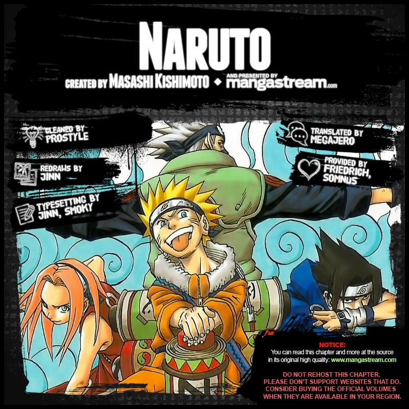 Naruto chap 612 Trang 24 - Mangak.info